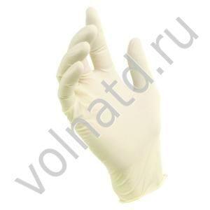 Рецептура изготовления перчаток латексных